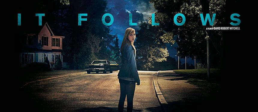 «It Follows»